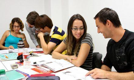 Séjours linguistiques : une solution efficace pour apprendre une langue