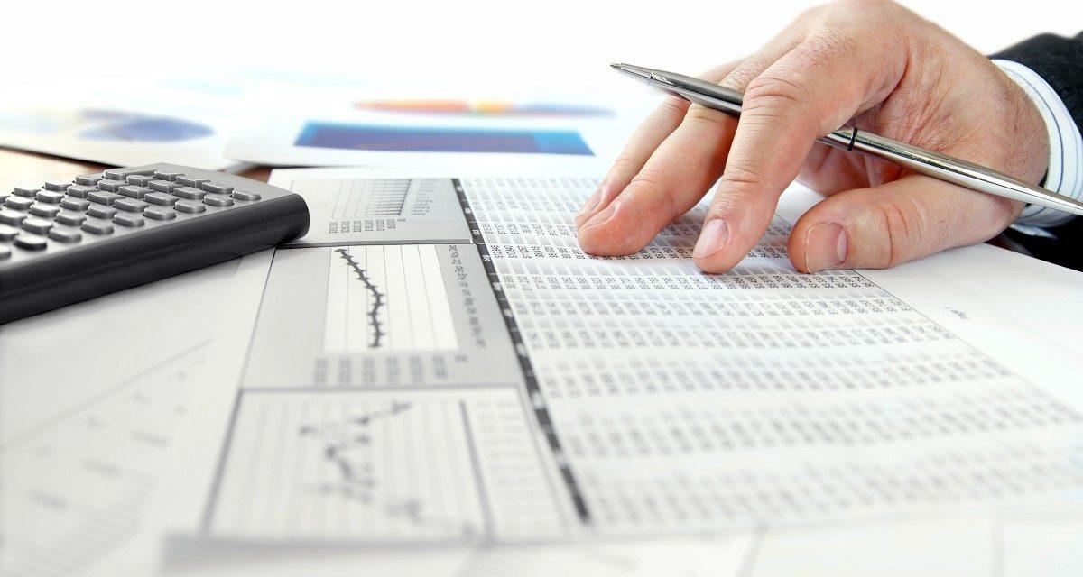 Information PME : un outil simple à utiliser