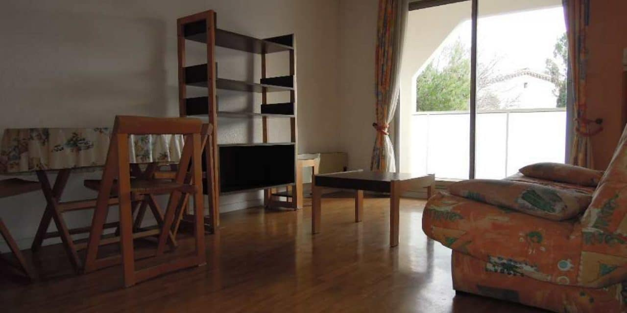 Location appartement Montpellier : où trouver le bon logement