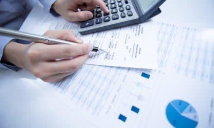 Comment résilier un compte bancaire ?