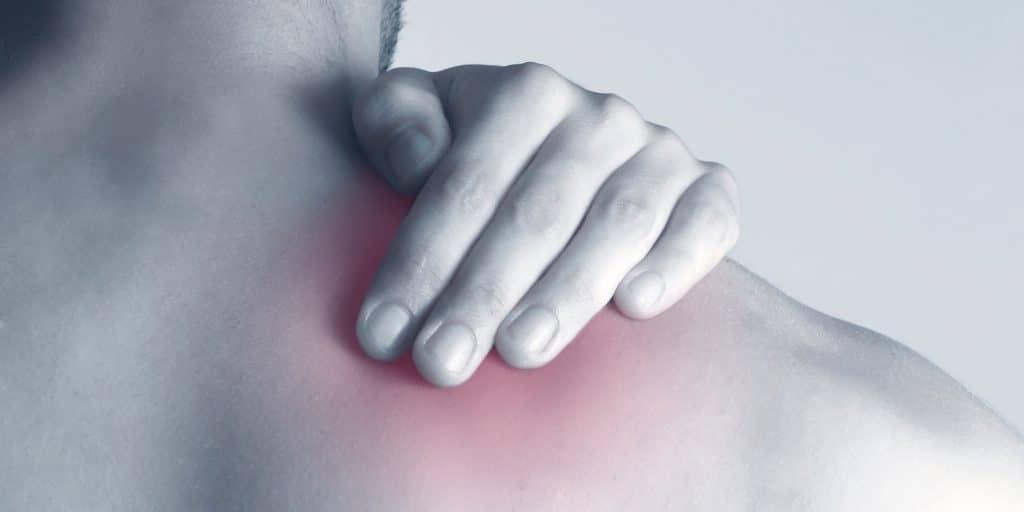 comment soulager une douleur musculaire