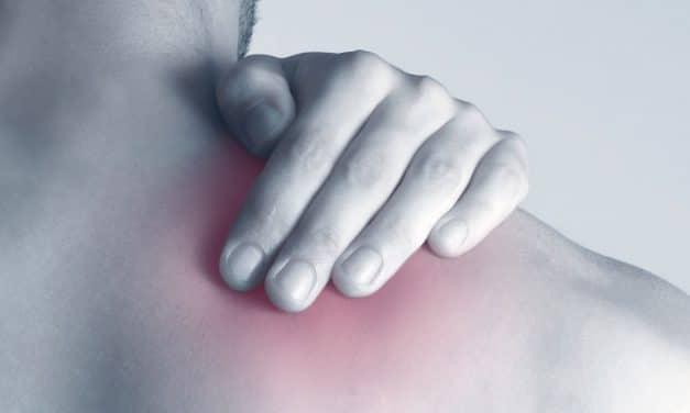 Comment soulager une douleur musculaire ?