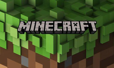 Comment créer un serveur minecraft ?