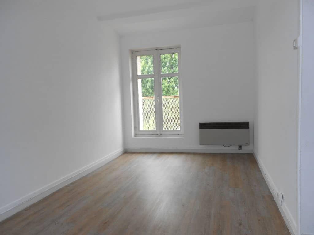 Appartement à louer : savoir s'entourer