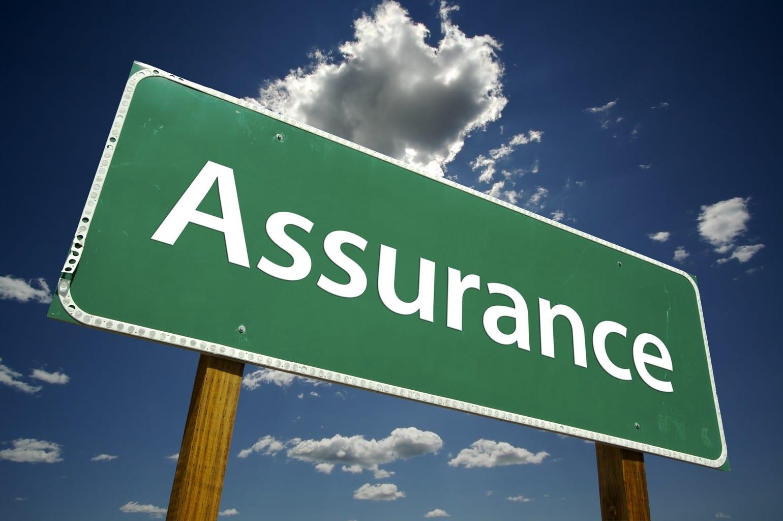 Comment fonctionne une assurance de crédit immobilier?
