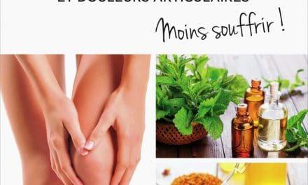 Arthrite: les gestes au quotidien