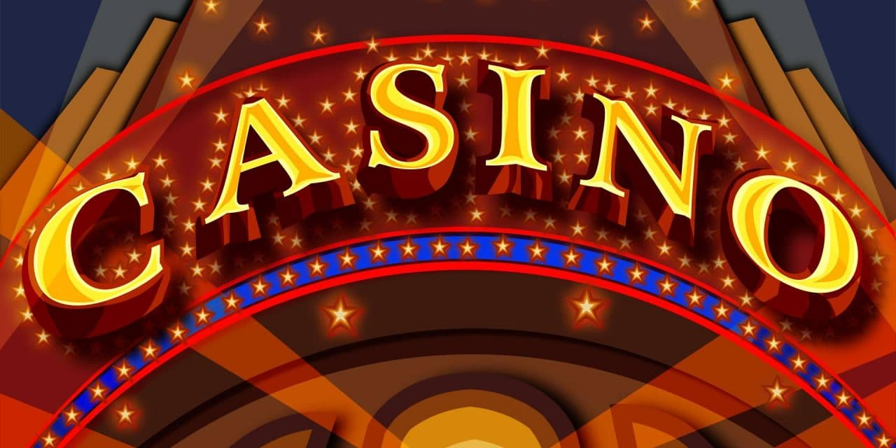 Casino en ligne : toutes les innovations