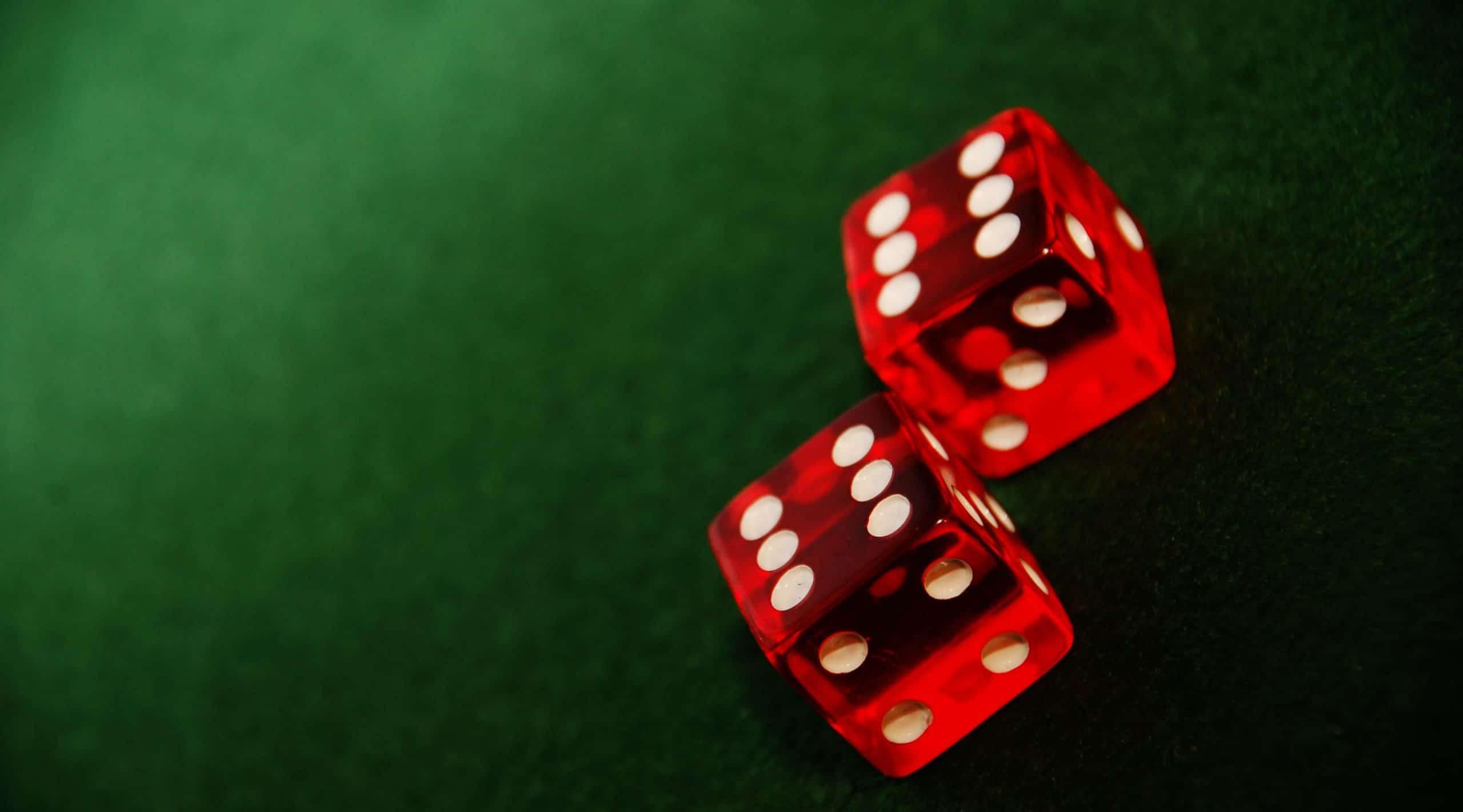 Jeux casino : les sites frauduleux existent