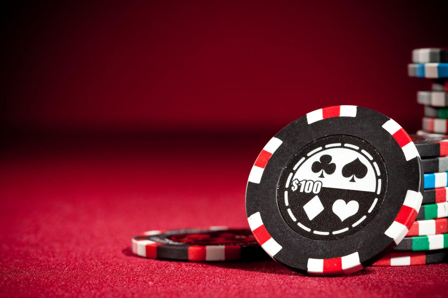 Casino en ligne : l'indispensable sur mobile