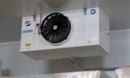 Les systèmes réfrigérés : je vous parle des différents produits