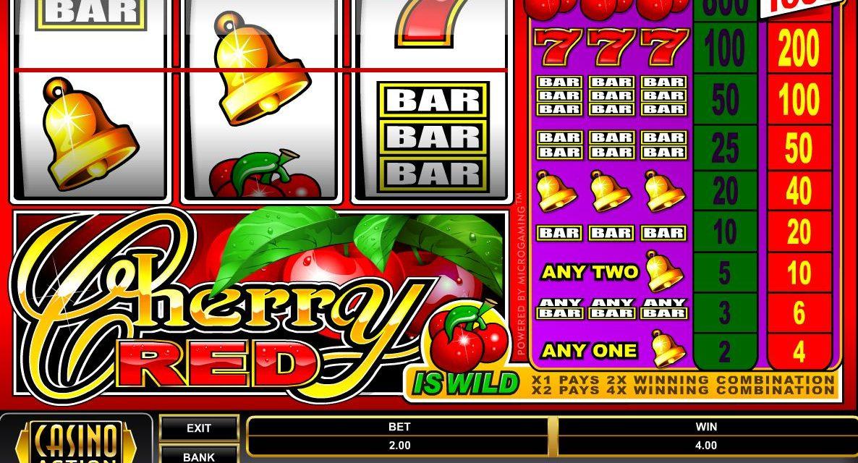 Machines a sous: décrocher les jackpots en maitrisant les mises dans les machines à sous