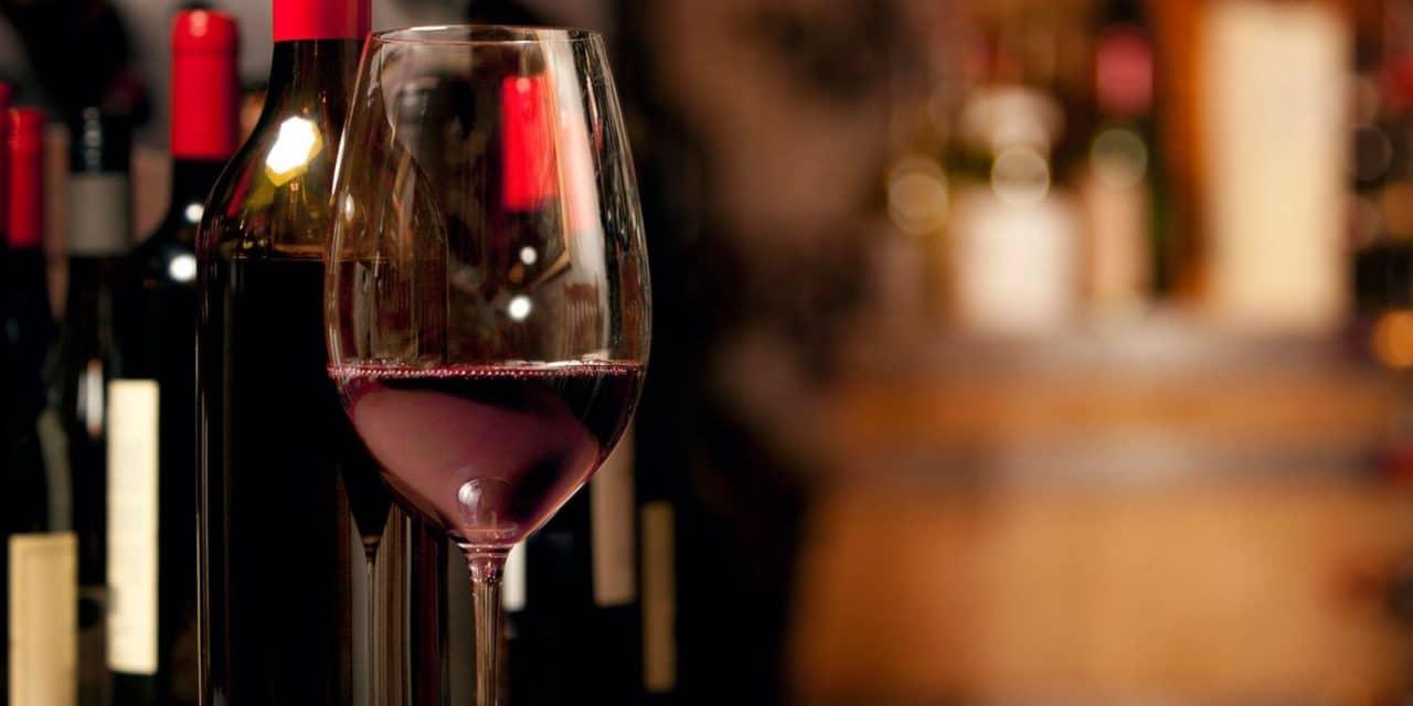 Associer les mets et les vins : je vous donne tous mes conseils