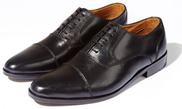 Comment agrandir des chaussures ?