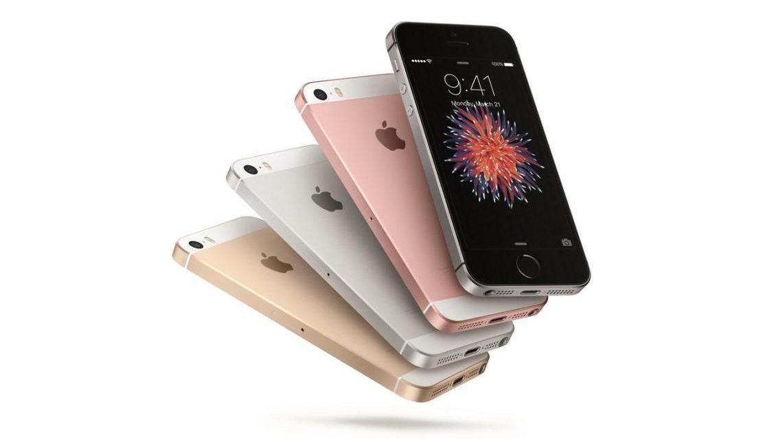 Comment ouvrir un iphone ?