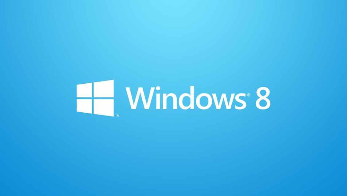 Comment nettoyer son pc windows 8 ?