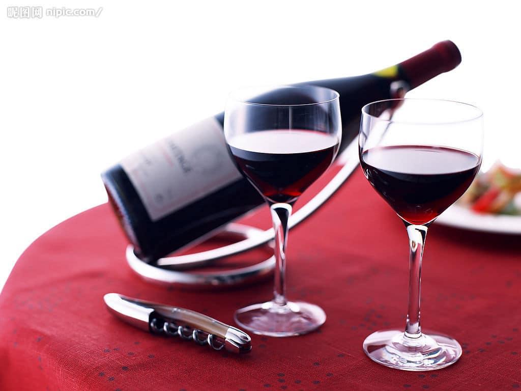 Acheter du vin : vous allez découvrir mes conseils