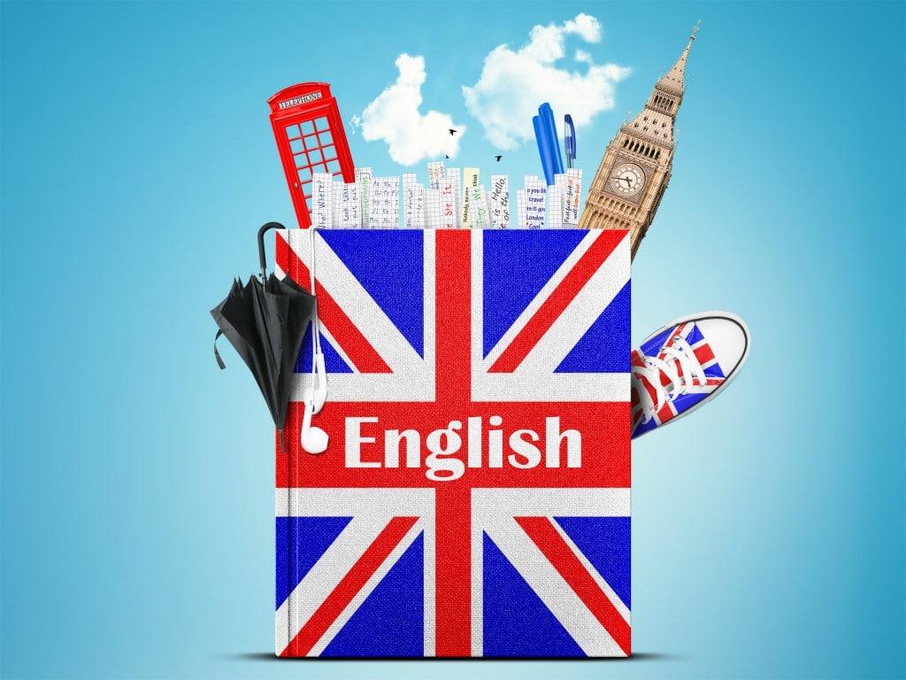 J'ai fait un séjour linguistique Angleterre personnalisé