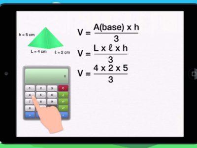 - Comment calculer m3 ...