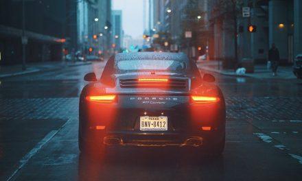 Combien coute une importation de voiture ?
