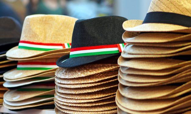 Comment tresser un chapeau panama pas cher ?