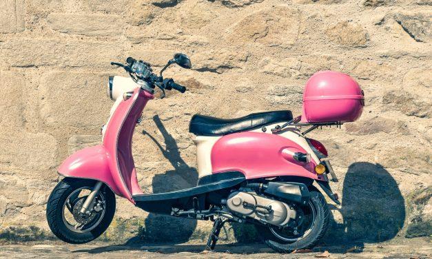 Quel est le tarif d'une assurance scooter ?
