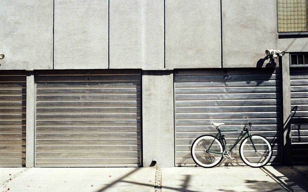 Notre sélection de modèle de télécommande de porte de garage universel !