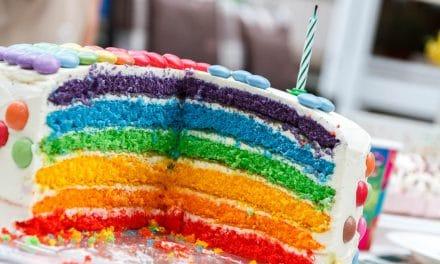Décoratrice anniversaire : toutes les astuces pour avoir un déco réussie