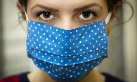 En quoi est-ce de mettre un masque personnalisé sur le visage maintenant que c'est obligatoire ?