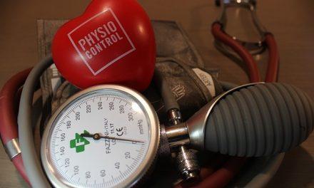 Quel matériel infirmier acheter pour bien démarrer sa carrière ?