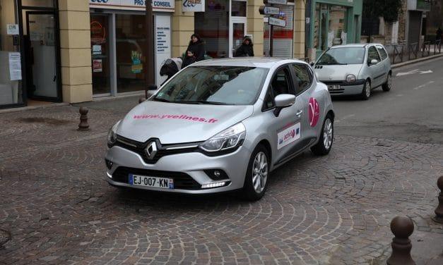 Permis de conduire pratique : le cas de Bruxelles
