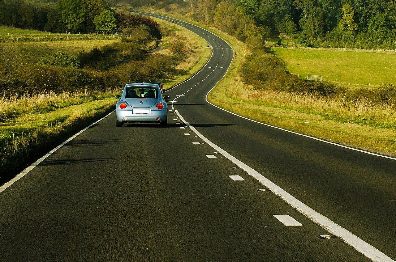 permis de conduire en Belgique