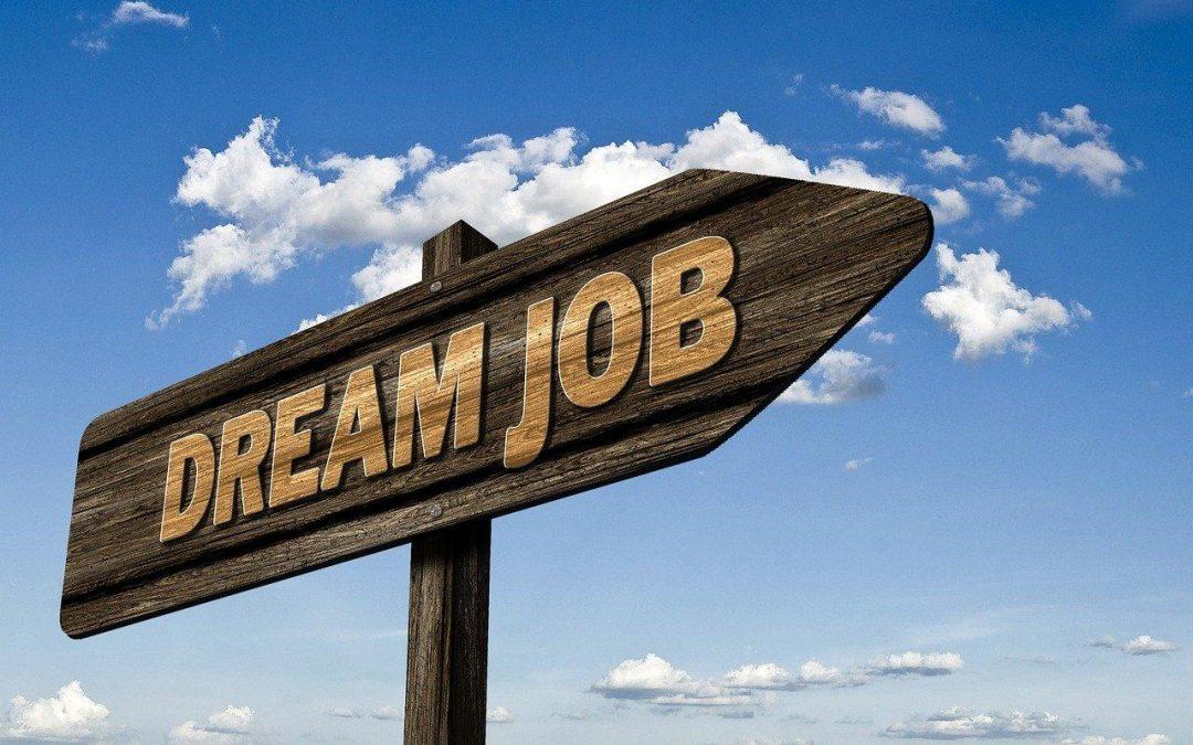Emploi à Rungis : Par quel moyen percevoir un emploi ?