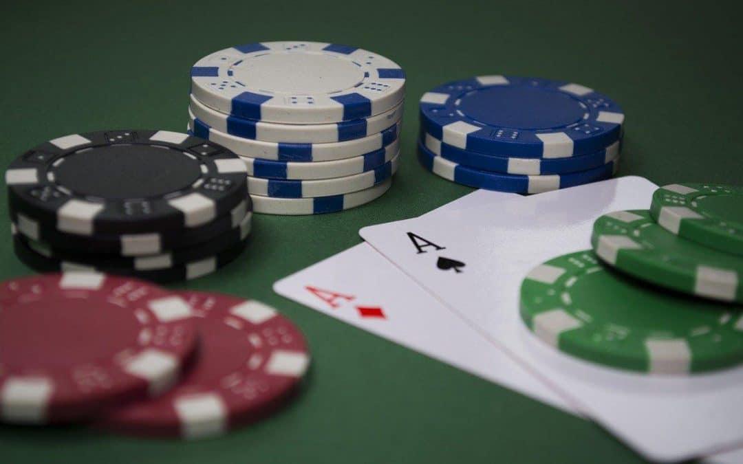 Pourquoi découvrir le jeu du blackjack ?
