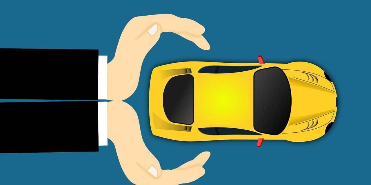 Qui propose une assurance auto sans avance d'argent ?