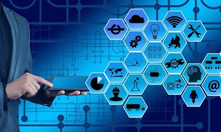 Comment choisir son logiciel de gestion de production industrielle ?