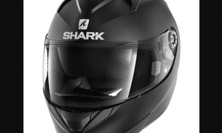 Comment obtenir un casque shark d-skwal ?