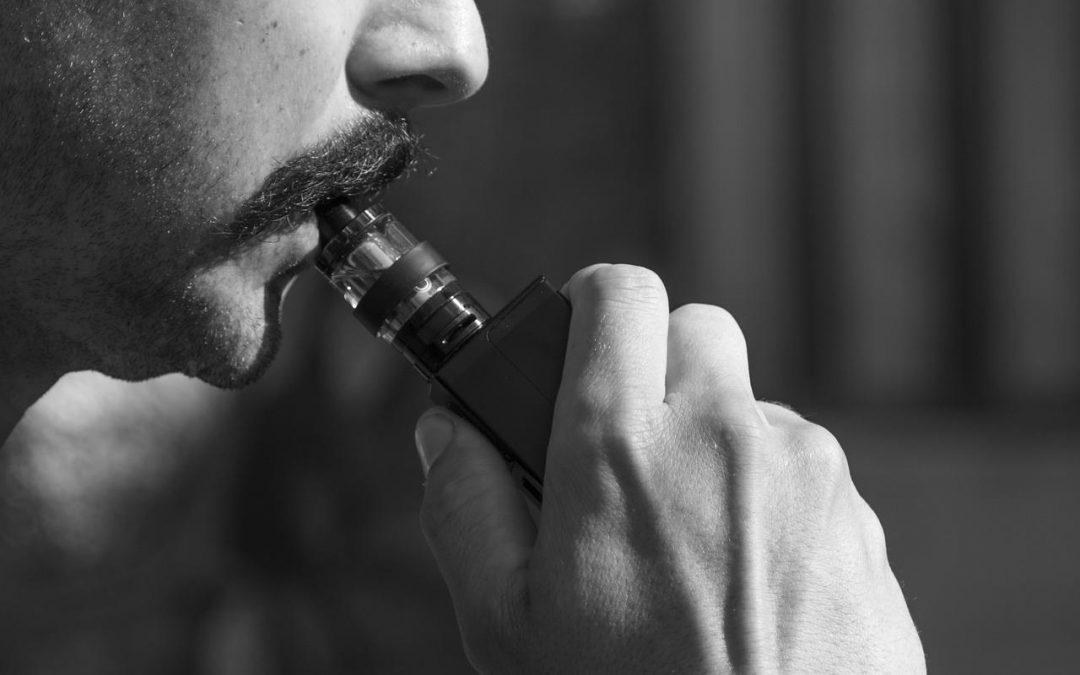 Quel accu pour cigarette electronique choisir ?