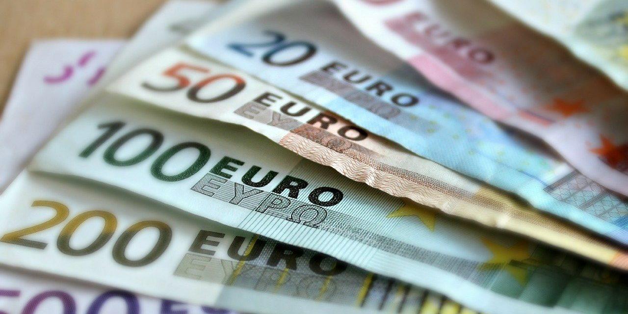 Quelle est la banque qui prête le plus facilement ?