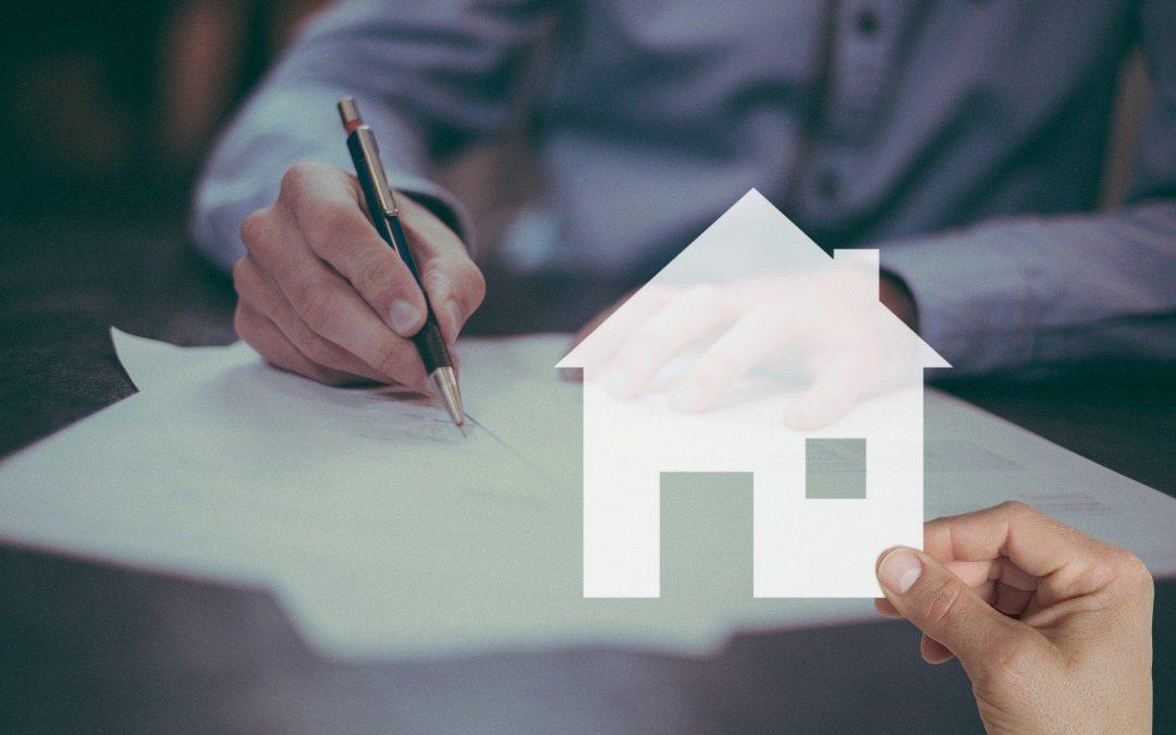 Chez quel assureur souscrire a une assurance habitation jeune ?