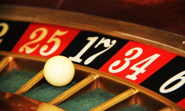 Pourquoi chercher des avis sur un jeu de casino en ligne ?